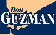 Don Guzman